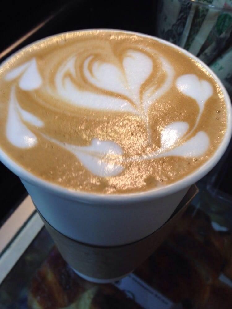 Latte Art | cafe | 15 Stone St, New York, NY 10004, USA | 6466961748 OR +1 646-696-1748