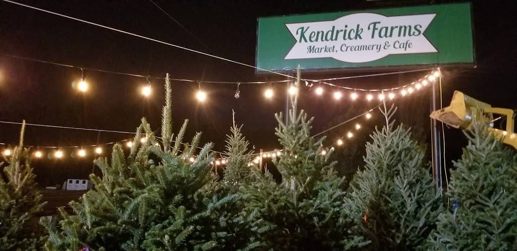 Kendrick Farm Market and Cafe | restaurant | 1665 Hwy 31 N, Prattville, AL 36067, USA | 3343652712 OR +1 334-365-2712