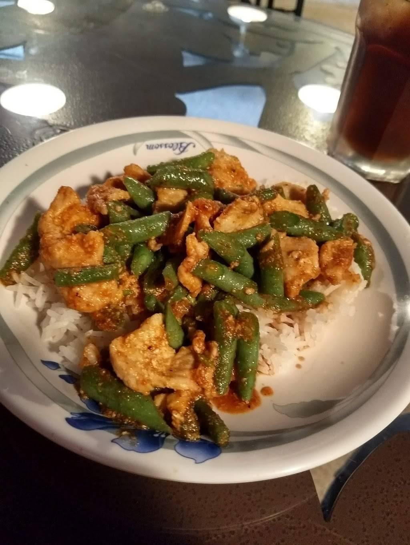 Sawasdee   Thai Restaurant   restaurant   4008 St Elmo Ave, Chattanooga, TN 37409, USA   4238229001 OR +1 423-822-9001