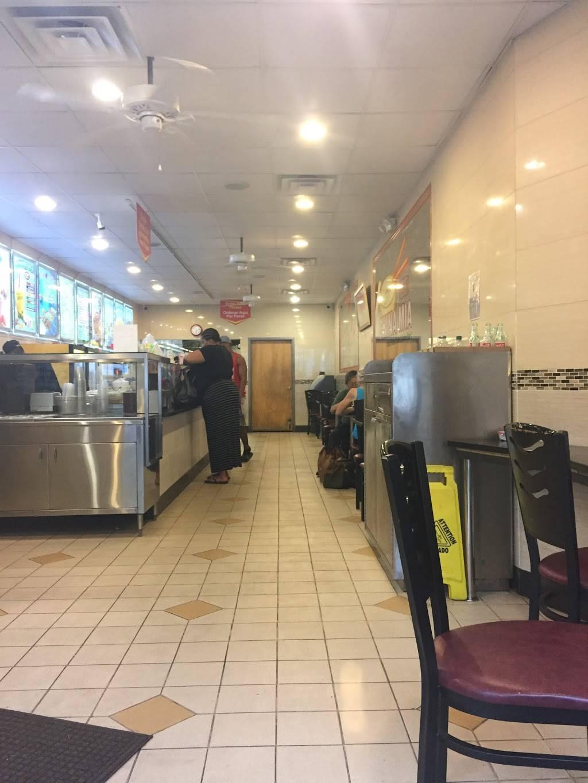 China Mia   restaurant   2232 White Plains Rd, Bronx, NY 10467, USA   7187086300 OR +1 718-708-6300
