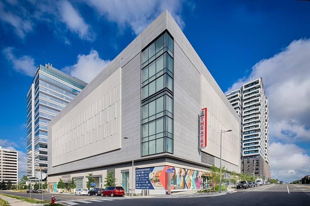 The Boro Tysons   shopping mall   8350 Broad St, Tysons, VA 22102, USA   8333616101 OR +1 833-361-6101
