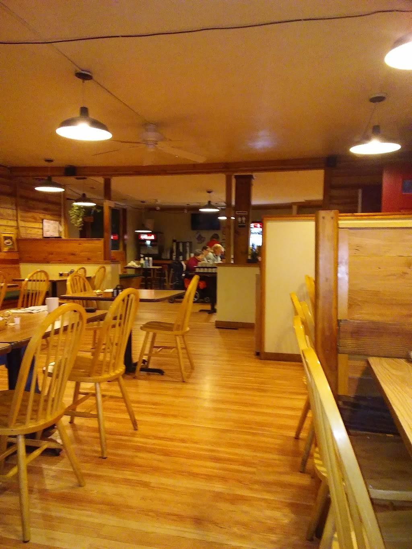 Fidelias | restaurant | 4165 Brevard Rd, Horse Shoe, NC 28742, USA | 8285959359 OR +1 828-595-9359