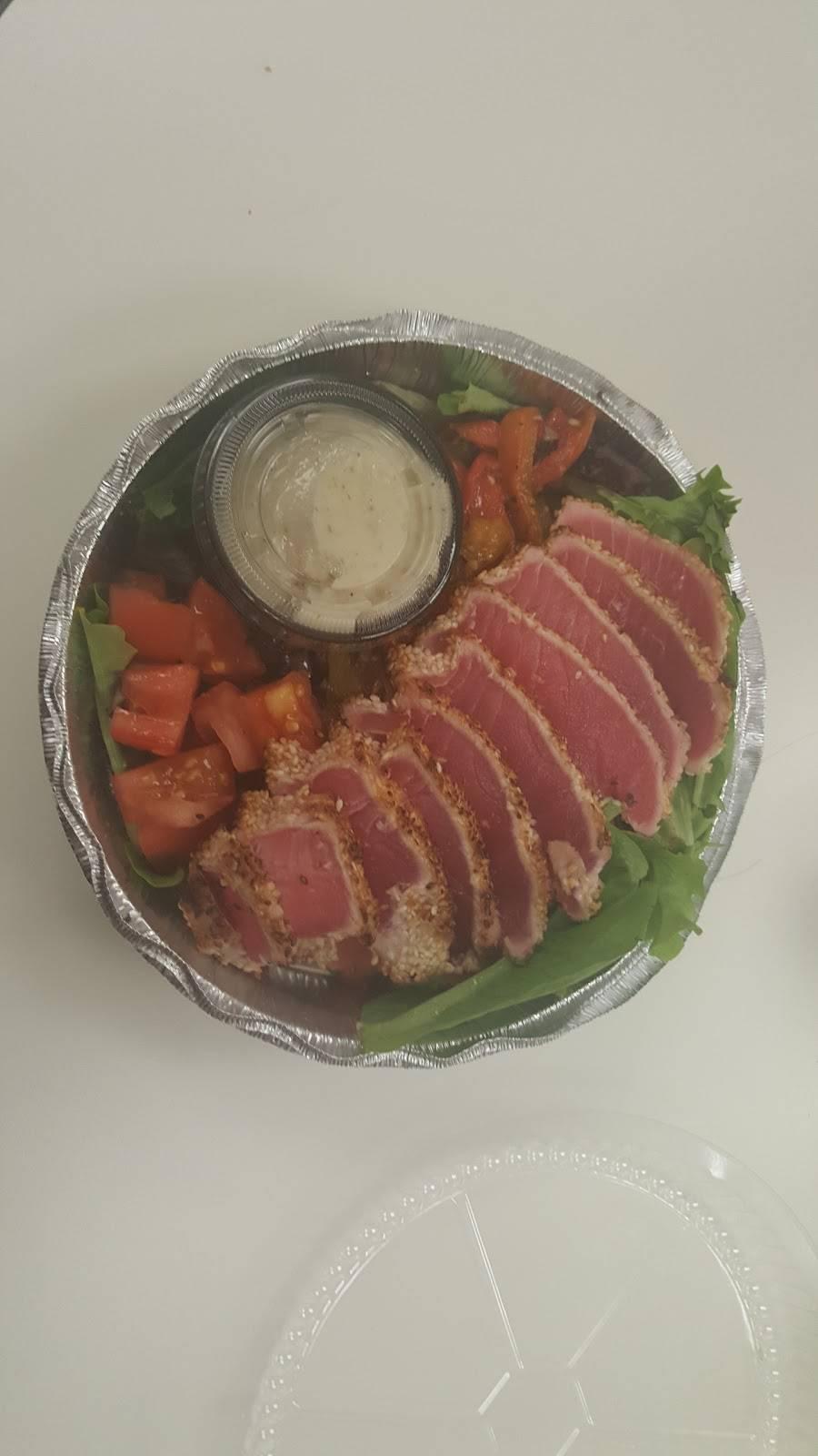 Filomenas Deli | meal takeaway | 143 Front St, Secaucus, NJ 07094, USA | 2013302811 OR +1 201-330-2811