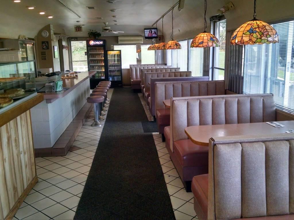 Roccos Pizza | restaurant | 2908 NY-22, Patterson, NY 12563, USA | 8458787900 OR +1 845-878-7900