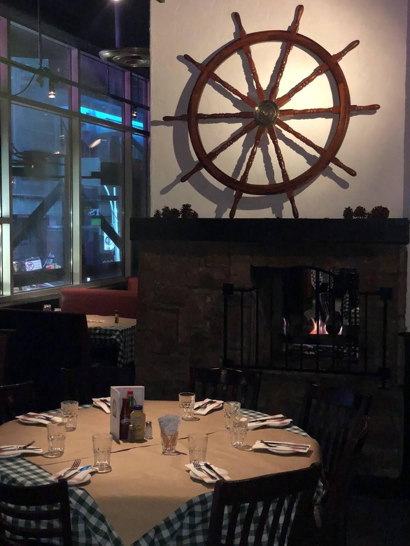 Patrick's Restaurant | restaurant | 259 W 42nd St, New York, NY 10036, USA | 2127769100 OR +1 212-776-9100