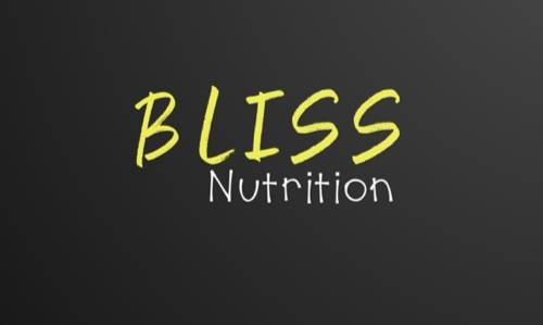 Bliss Nutrition | restaurant | 3450 W 86th St Suite 8620, Indianapolis, IN 46268, USA