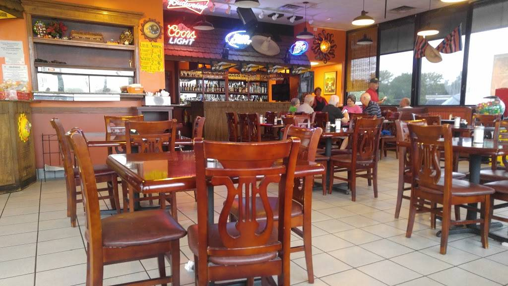 Valle S Mexican Restaurant 900 N Valley Mills Dr Waco Tx 76710
