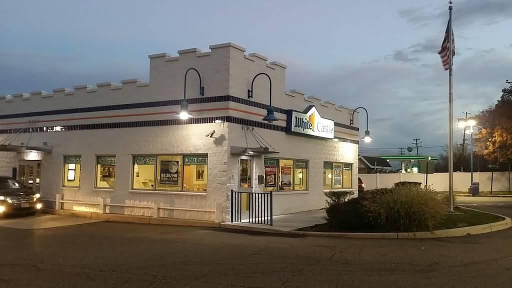 White Castle | restaurant | 310 Bergen Turnpike, Little Ferry, NJ 07643, USA | 2016417552 OR +1 201-641-7552