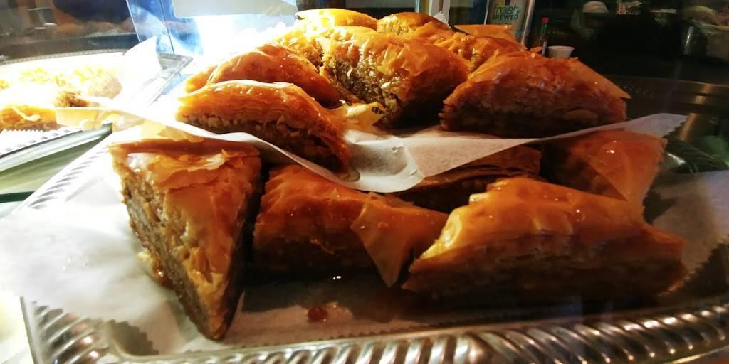 Little Greek | restaurant | 320 E Lake Rd S, Palm Harbor, FL 34685, USA | 7277857782 OR +1 727-785-7782