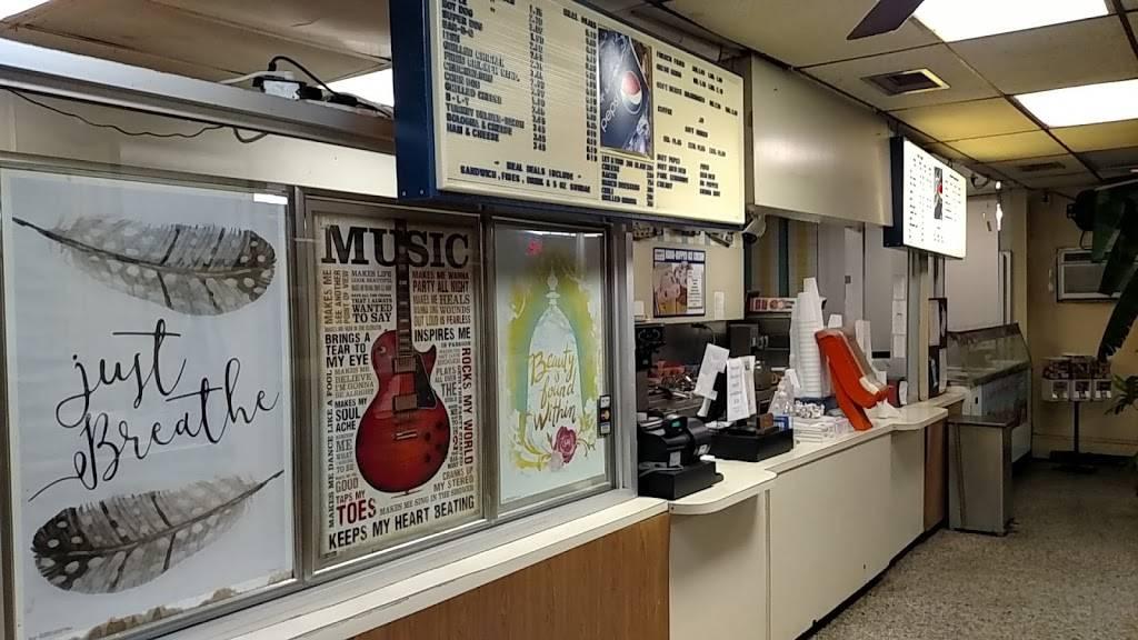 Allens Dairy Treats   restaurant   3686 Reynolda Rd, Winston-Salem, NC 27106, USA   3369249341 OR +1 336-924-9341