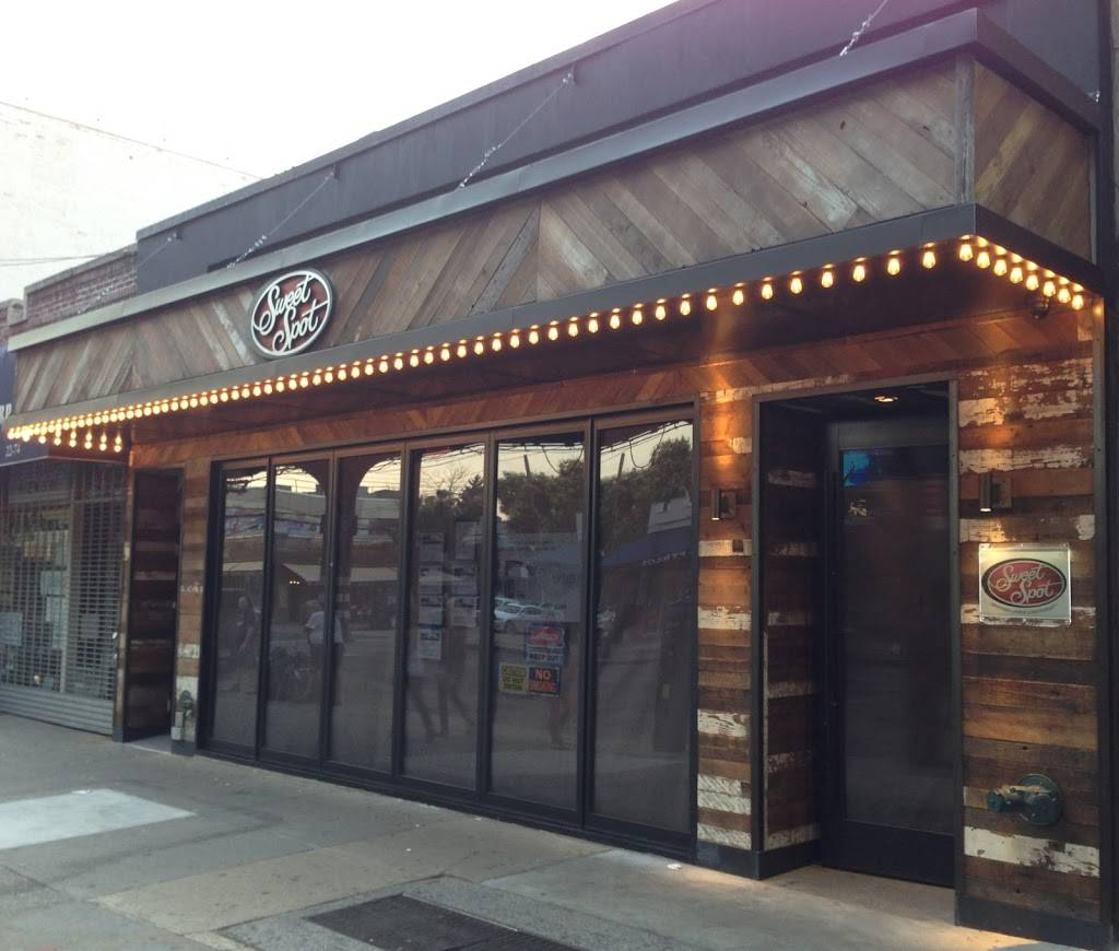 Sweet Spot   night club   22-72 31st St, Queens, NY 11105, USA   7187777475 OR +1 718-777-7475