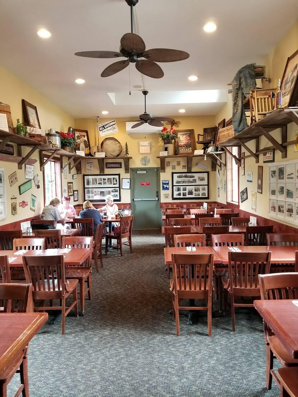 Gormans Restaurant   meal takeaway   11011 Stillwater Blvd N, Lake Elmo, MN 55042, USA   6517702476 OR +1 651-770-2476