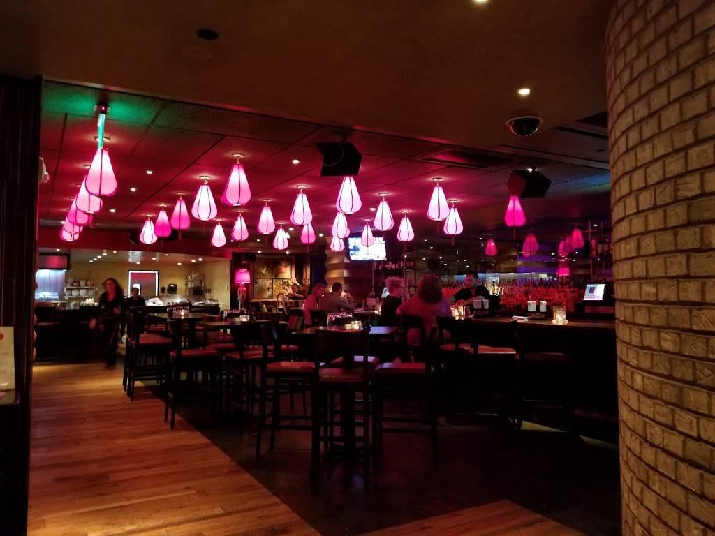 Red Lantern Foxwoods   night club   240 Fox Tower Dr, Mashantucket, CT 06338, USA   8603128480 OR +1 860-312-8480
