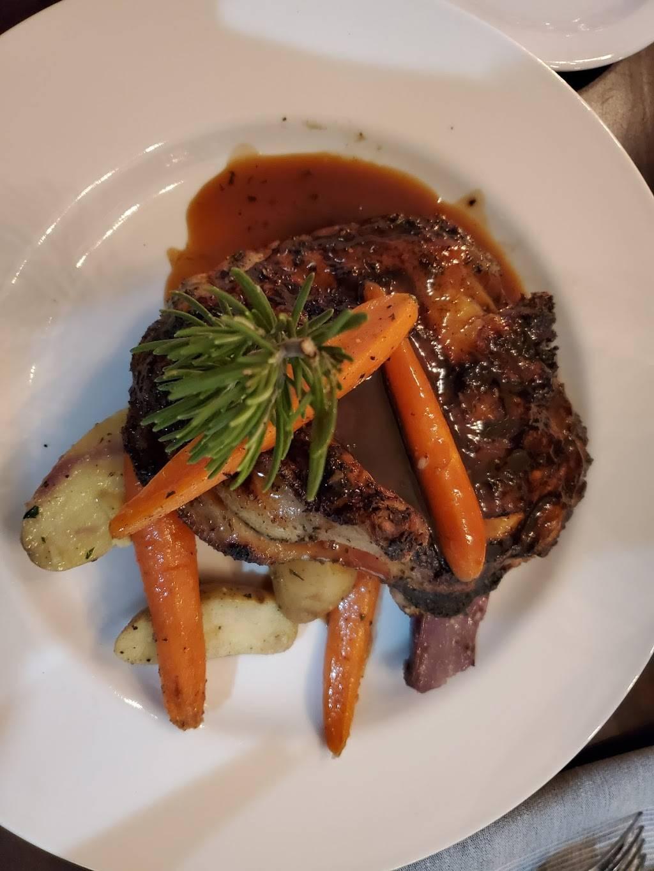 Fina | restaurant | 200 W River Rd, Ripon, CA 95366, USA | 2094523600 OR +1 209-452-3600