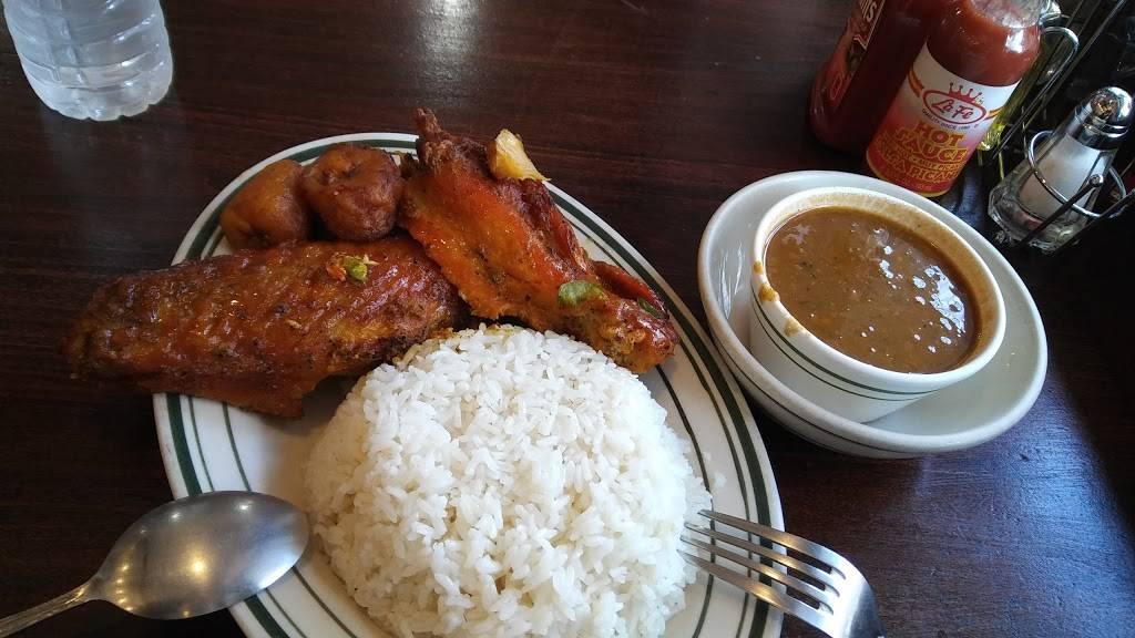 EL Nuevo Valle #2 | restaurant | 855 E 180th St, Bronx, NY 10460, USA | 7182209591 OR +1 718-220-9591