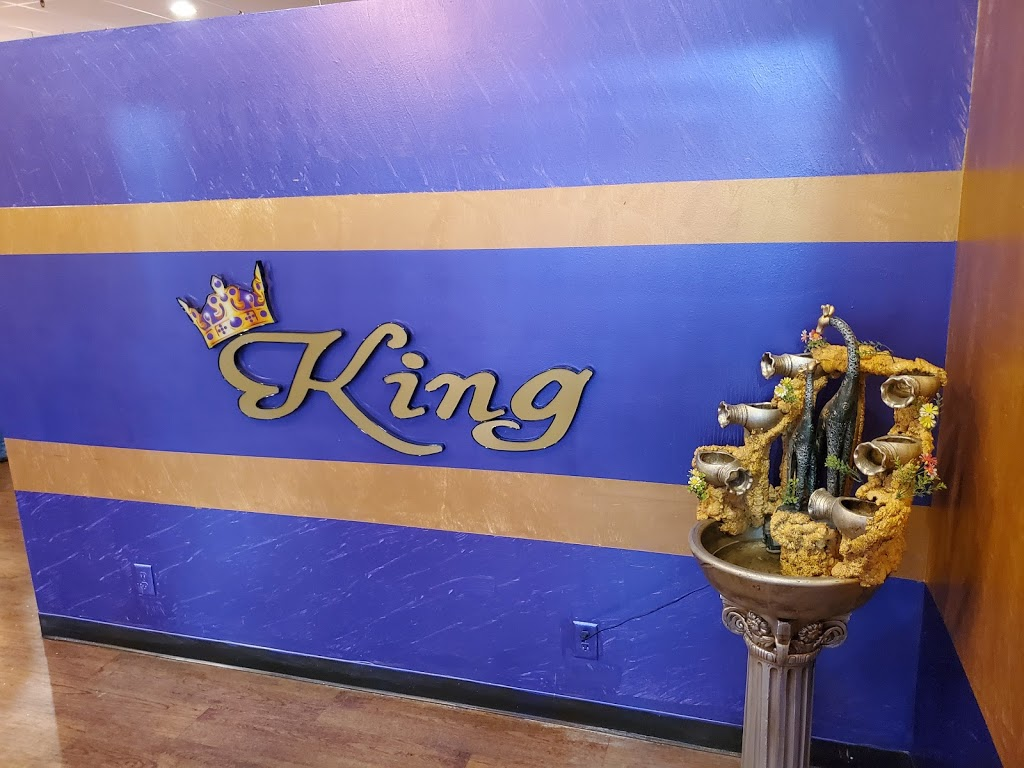 King Fish and Chicken   restaurant   7219 Taft St, Merrillville, IN 46410, USA   2195255193 OR +1 219-525-5193