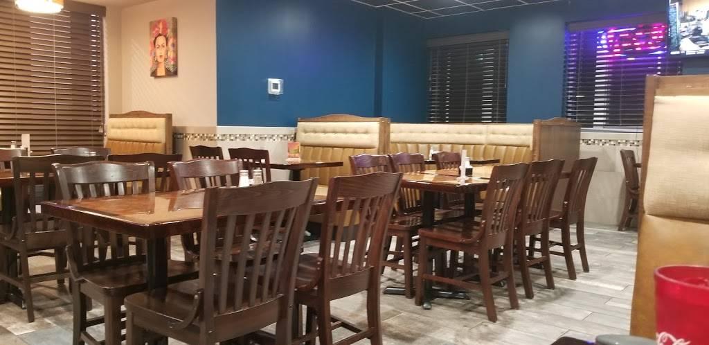 Terraza Restaurant 6115 Staples Mill Rd Henrico Va