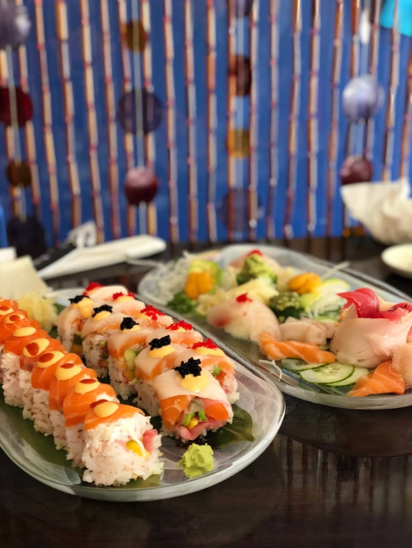 Sushi Mon Japanese Sushi Cafe   restaurant   2441 N Clark St, Chicago, IL 60614, USA   7735298812 OR +1 773-529-8812