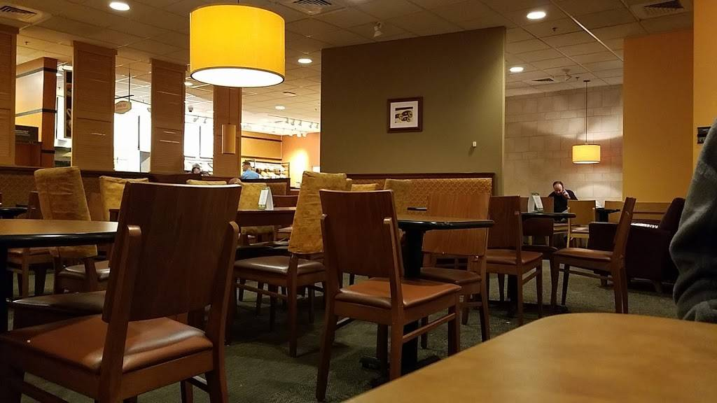 Panera Bread | bakery | 1264 Fording Island Rd Drive, Bluffton, SC 29910, USA | 8437575611 OR +1 843-757-5611