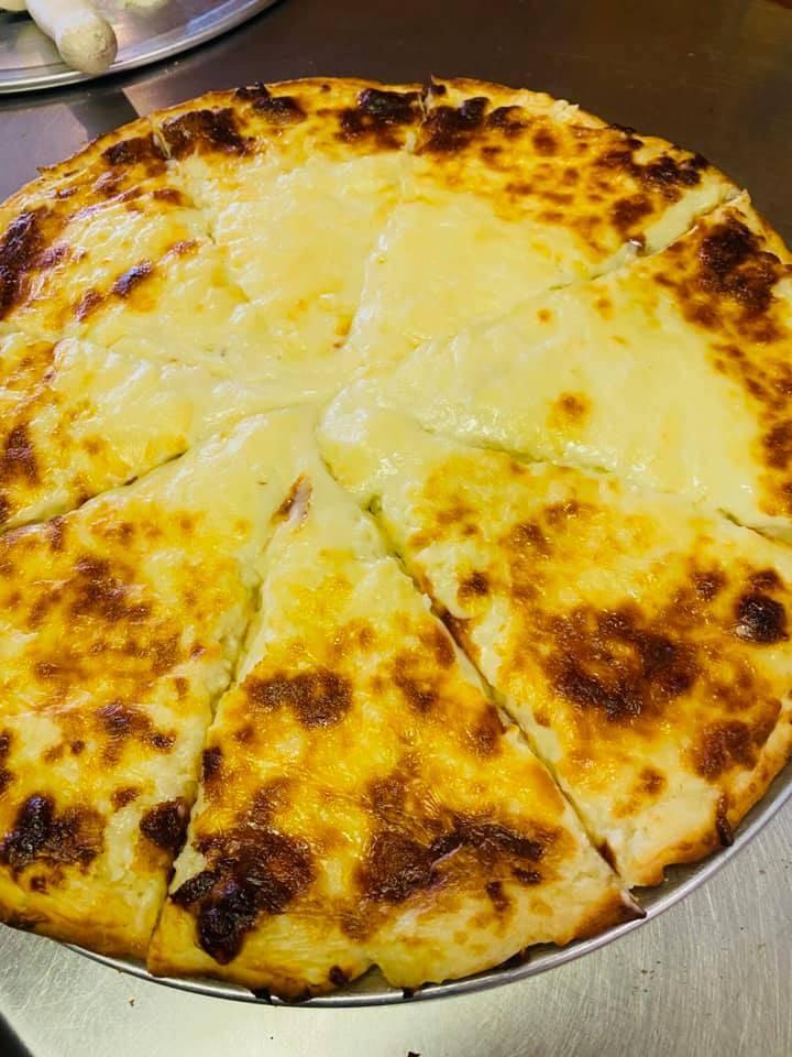 Pierogi Cafe   restaurant   508 N Main St, Forest City, PA 18421, USA   5707855858 OR +1 570-785-5858