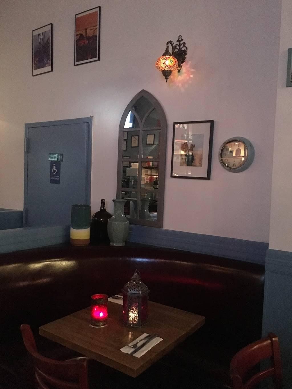Casa Imelda | restaurant | 82 S 4th St, Brooklyn, NY 11249, USA | 9179090254 OR +1 917-909-0254