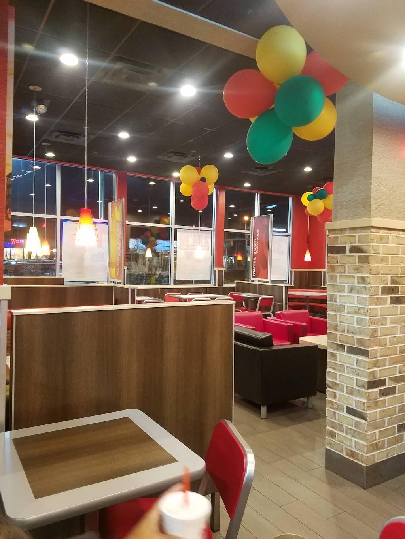 Burger King   restaurant   628 Montauk Hwy, West Babylon, NY 11704, USA   6316203228 OR +1 631-620-3228