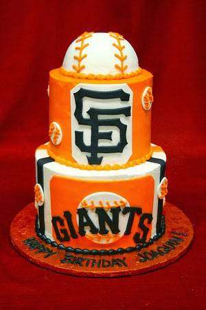 Cake Creations Bakery and Café   bakery   709 Bermuda Dr, San Mateo, CA 94403, USA   6505711552 OR +1 650-571-1552