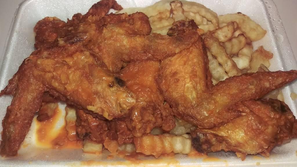 Tsing Garden   restaurant   6409 Park Ave, West New York, NJ 07093, USA   2018686889 OR +1 201-868-6889