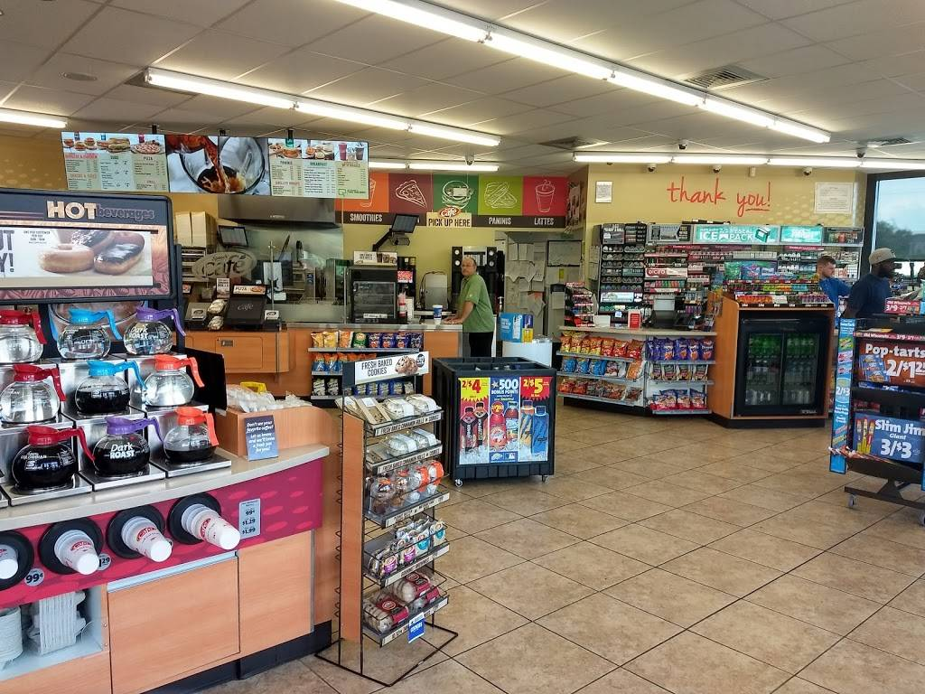 Speedy Café   restaurant   108 Battalion Blvd, Murfreesboro, TN 37128, USA   6152173134 OR +1 615-217-3134
