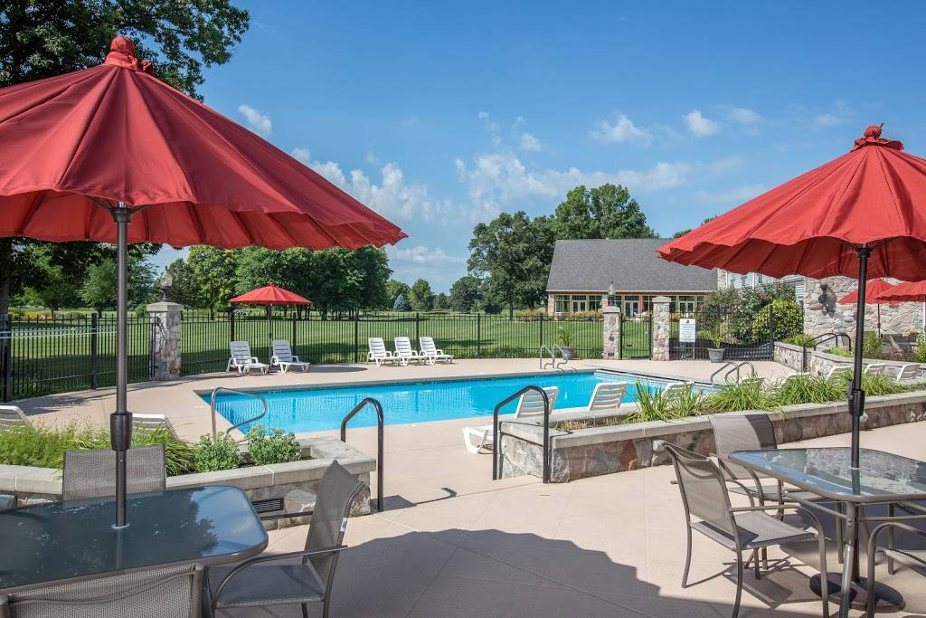 Swan Lake Resort and Conference Center | restaurant | 5203 Plymouth Laporte Trail, Plymouth, IN 46563, USA | 5749355680 OR +1 574-935-5680
