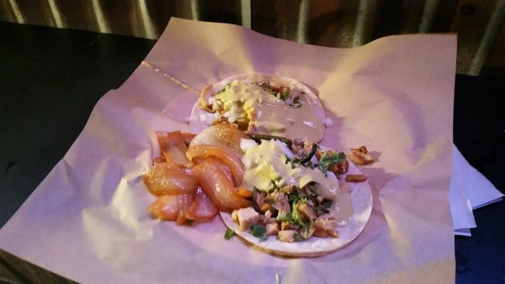 El Tenampa | restaurant | 21312 Alameda St, Long Beach, CA 90810, USA