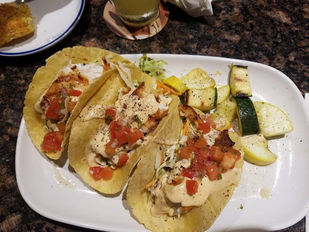 Red Lobster | restaurant | 88-01 Queens Blvd, Elmhurst, NY 11373, USA | 7187603050 OR +1 718-760-3050