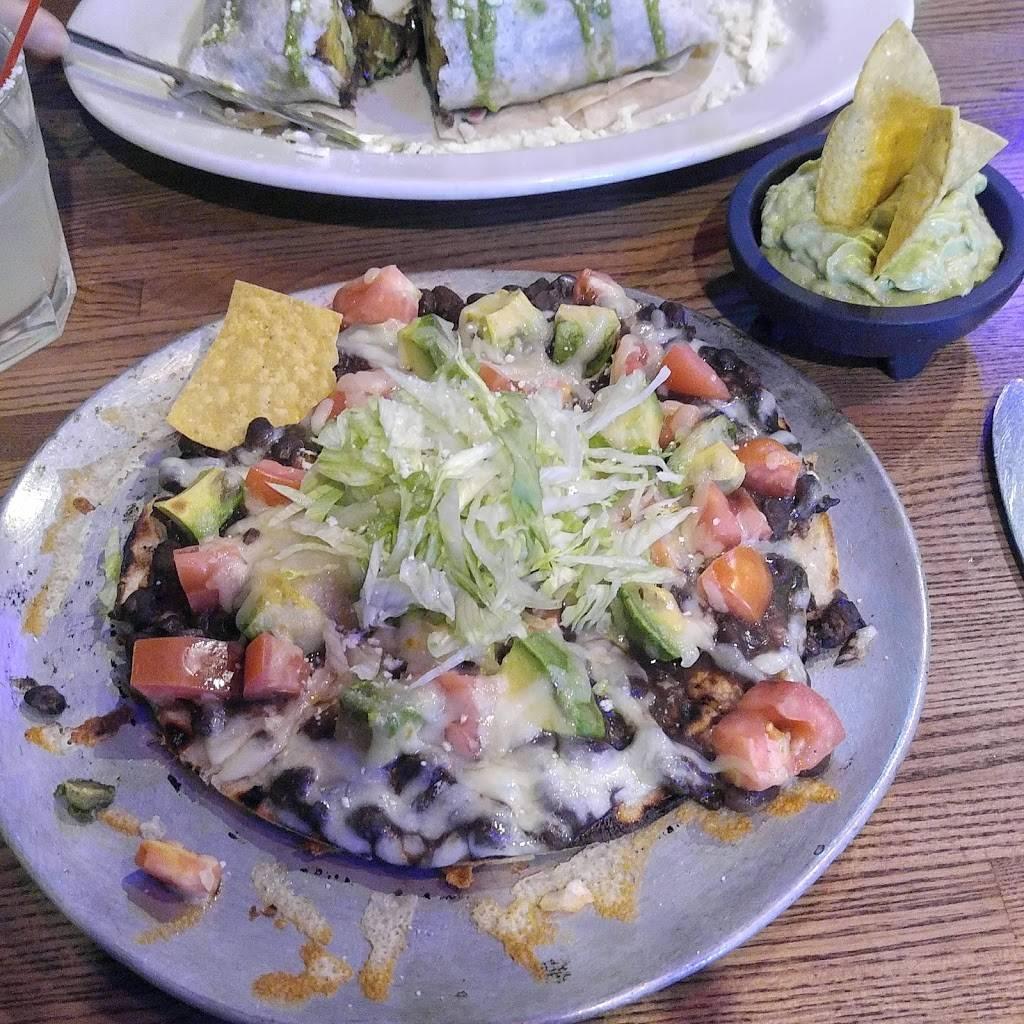 Vamos Al Tequila   restaurant   162 Franklin St, Brooklyn, NY 11222, USA   7183830808 OR +1 718-383-0808