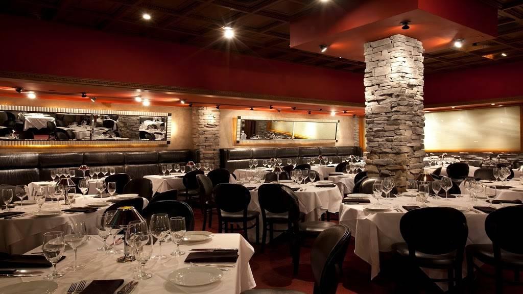 Veröffentlichungsdatum Brandneu attraktive Designs Mastro's Steakhouse - Restaurant | 246 N Canon Dr, Beverly Hills ...