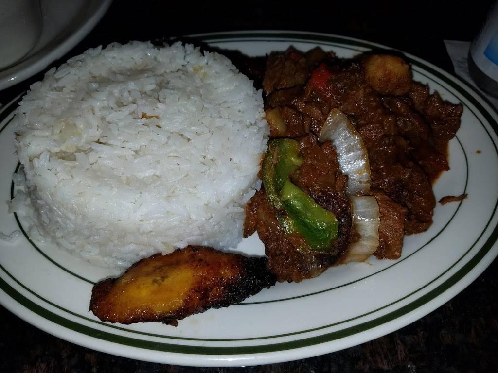Floridita | restaurant | 3856 10th Ave, New York, NY 10034, USA | 2125674848 OR +1 212-567-4848