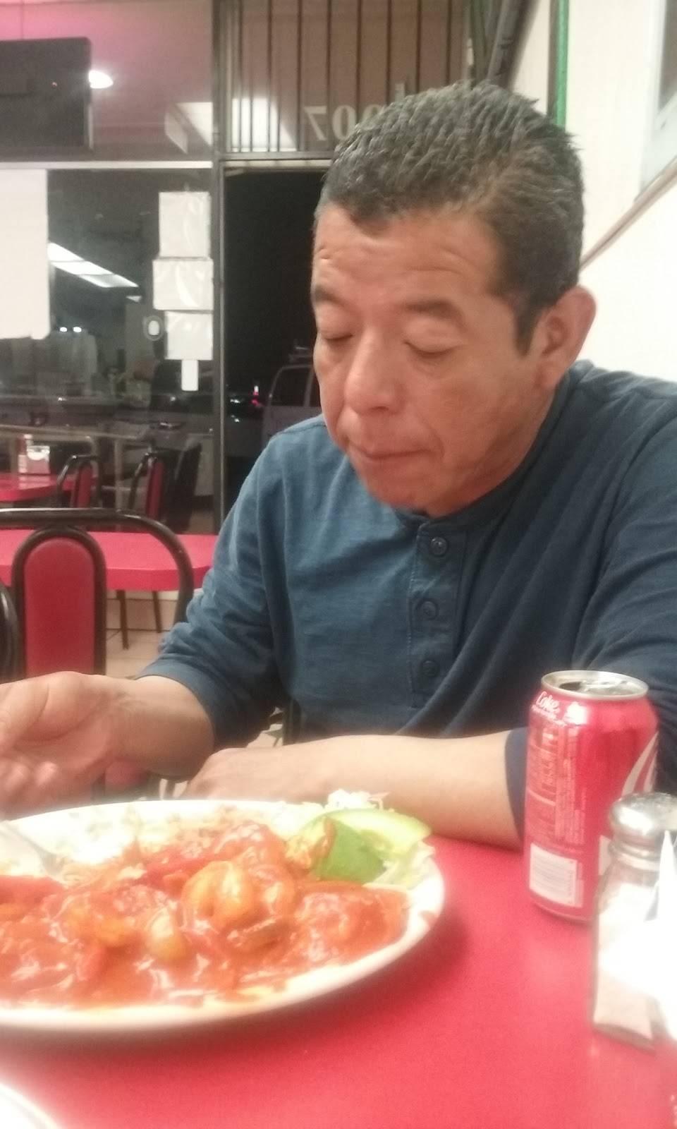 Picantes Mexican Restaurant | restaurant | 913 S Euclid St, Anaheim, CA 92802, USA | 7149914111 OR +1 714-991-4111