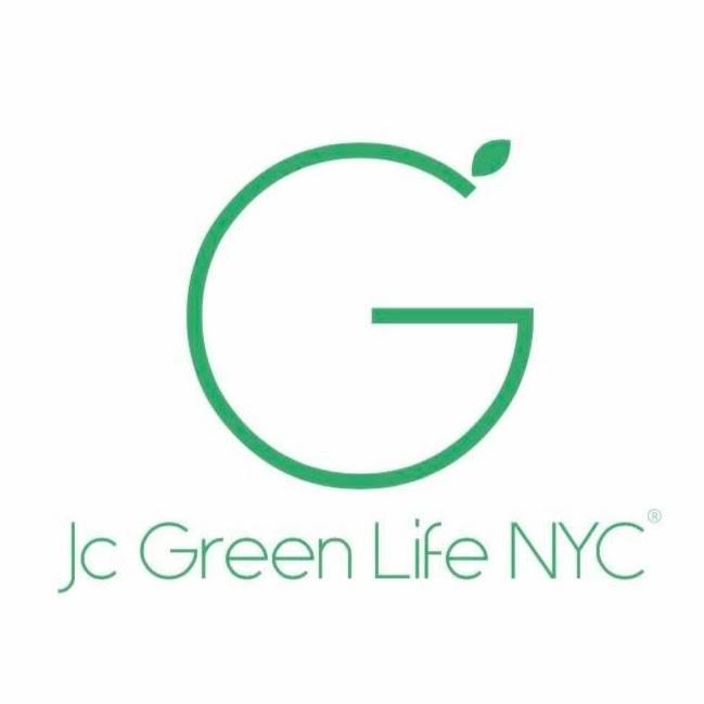 Jc Green Life Nyc   restaurant   1343 Ogden Avenue, Bronx, NY 10452, Bronx, NY 10452, USA   3478798494 OR +1 347-879-8494