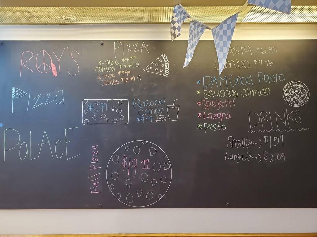 Admiral Byrd Food Court | restaurant | 5500 Amelia Earhart Dr, Salt Lake City, UT 84116, USA