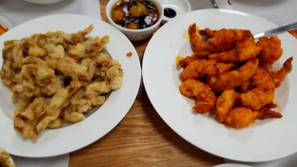 Hongs Chinese Kitchen | restaurant | 127 Broad Ave, Palisades Park, NJ 07650, USA | 2012424664 OR +1 201-242-4664