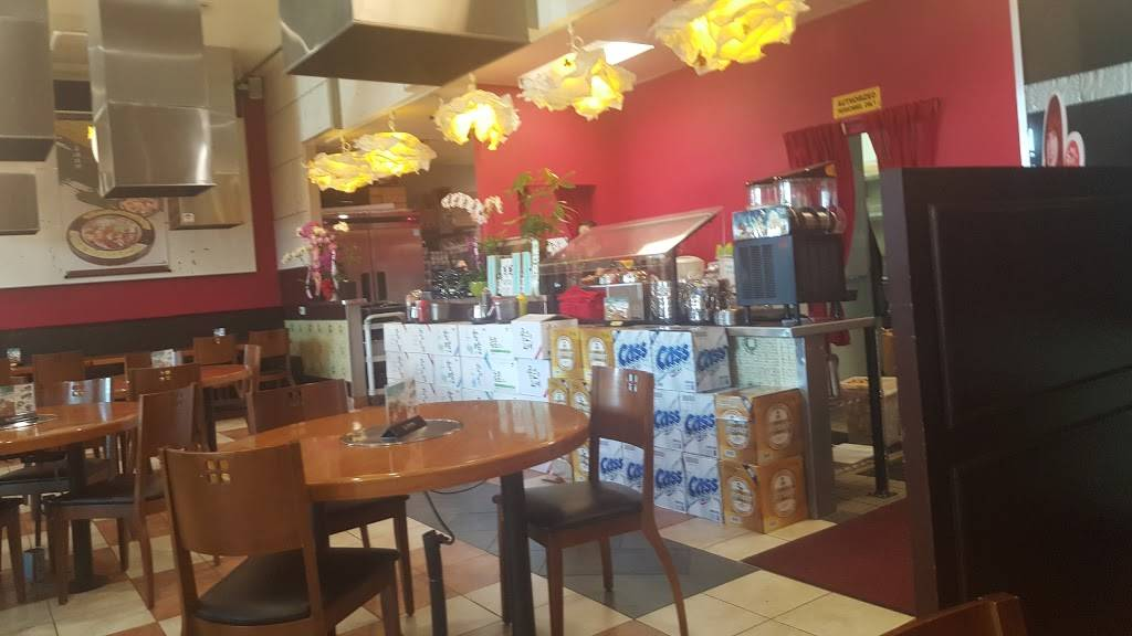 맛있는 불판 Tasty Grill | restaurant | 301s S Western Ave ste 101-102, Los Angeles, CA 90020, USA | 2139085929 OR +1 213-908-5929