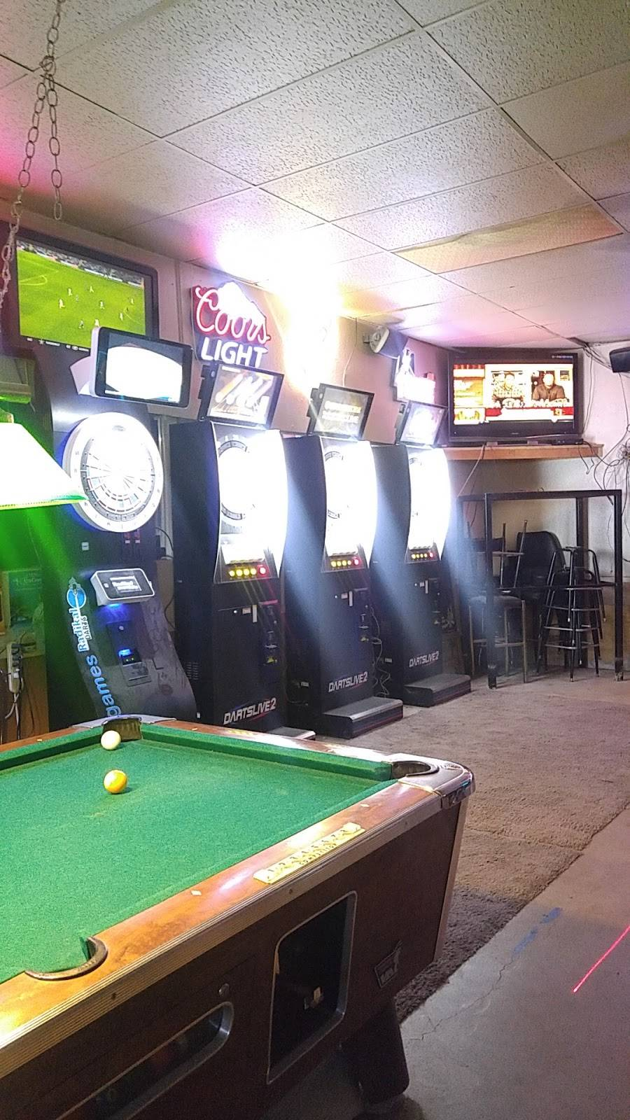 Rib Shop | restaurant | 4131 N 83rd Ave, Phoenix, AZ 85033, USA | 6238731188 OR +1 623-873-1188