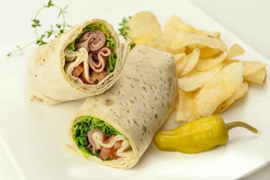 Stone Hot Pizza   cafe   3903 Fair Ridge Dr, Fairfax, VA 22033, USA   7037468885 OR +1 703-746-8885