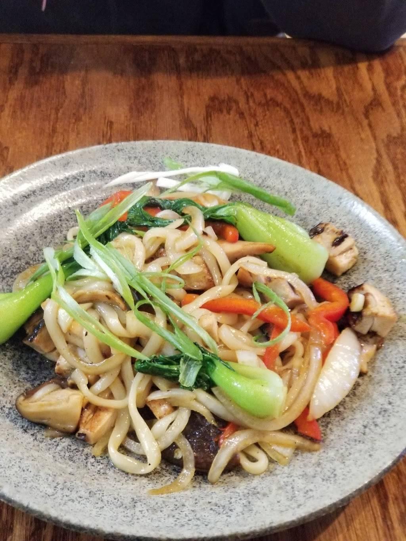 Three Bowls Noodle House   restaurant   6328 Roosevelt Ave, Woodside, NY 11377, USA   7184069886 OR +1 718-406-9886