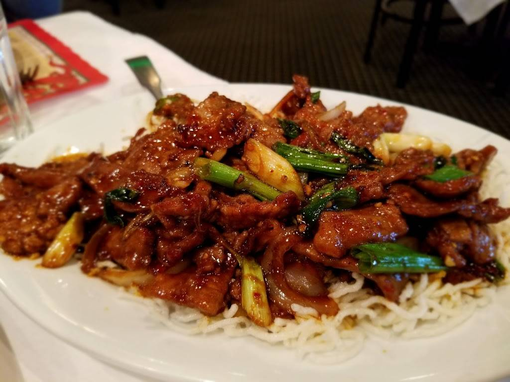 East China Inn (Go to eastchinainntogo.com for exclusive special | meal delivery | 3150 3450 Montgomery Rd #1, Aurora, IL 60504, USA | 6308988889 OR +1 630-898-8889