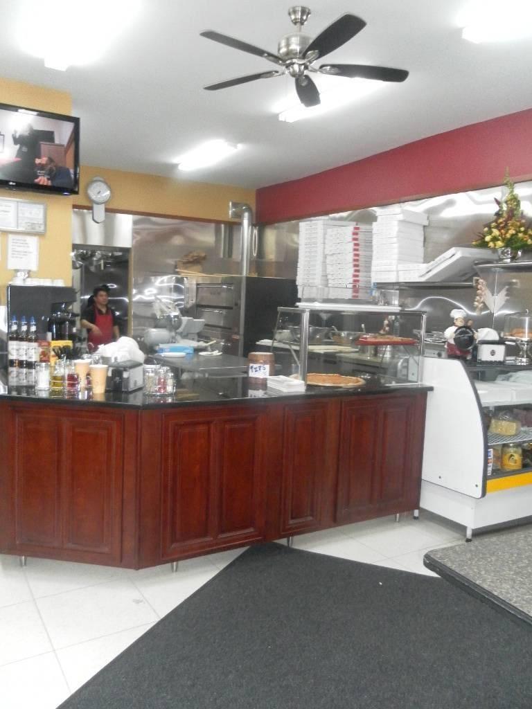 Via Fae Pizzeria | restaurant | 200 39th St, Union City, NJ 07087, USA | 2016248769 OR +1 201-624-8769