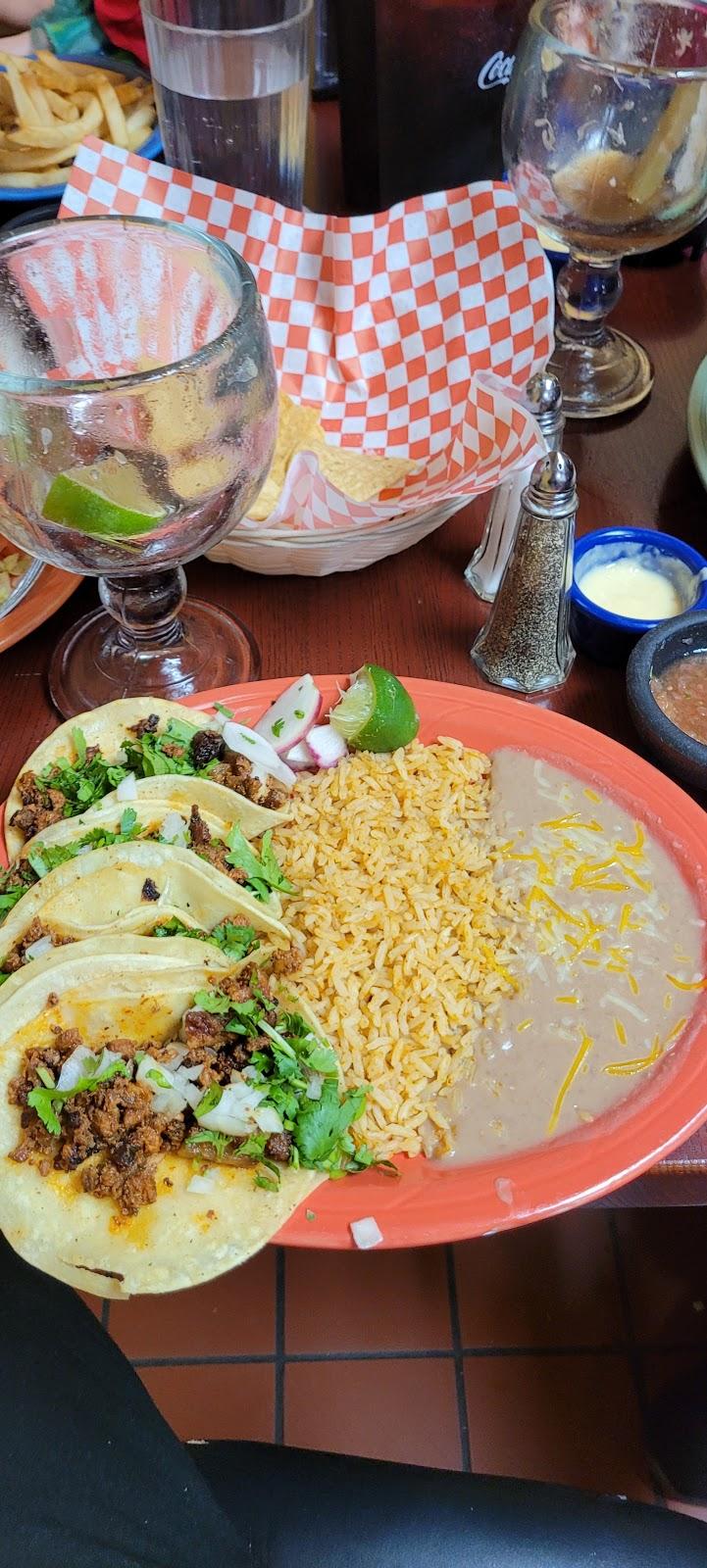 Tacos Los Primos   restaurant   2000 N Boomer Rd, Stillwater, OK 74075, USA   4053722510 OR +1 405-372-2510