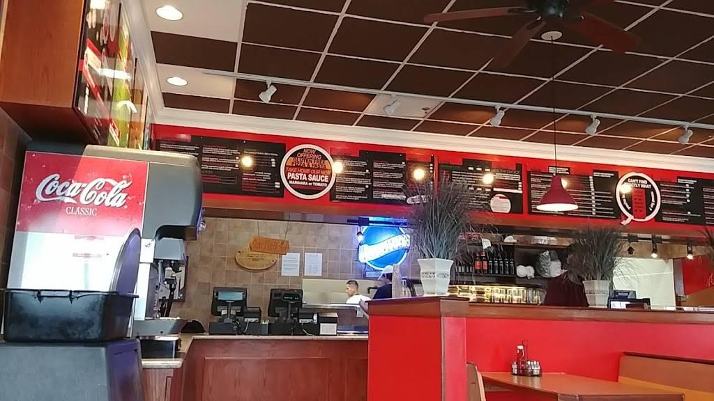 Pazani   restaurant   6060 Marshalee Dr, Elkridge, MD 21075, USA   4105405777 OR +1 410-540-5777