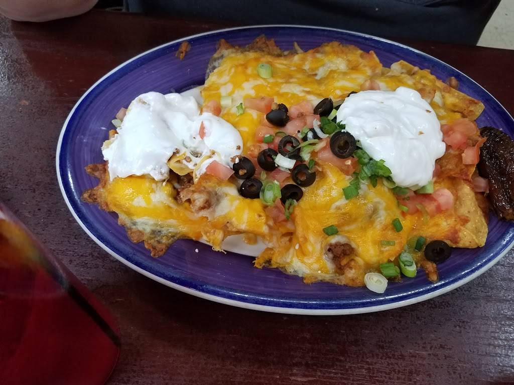 Amigo Family Mexican Restaurant | restaurant | 6996 265th St NW #101, Stanwood, WA 98292, USA | 3606295052 OR +1 360-629-5052