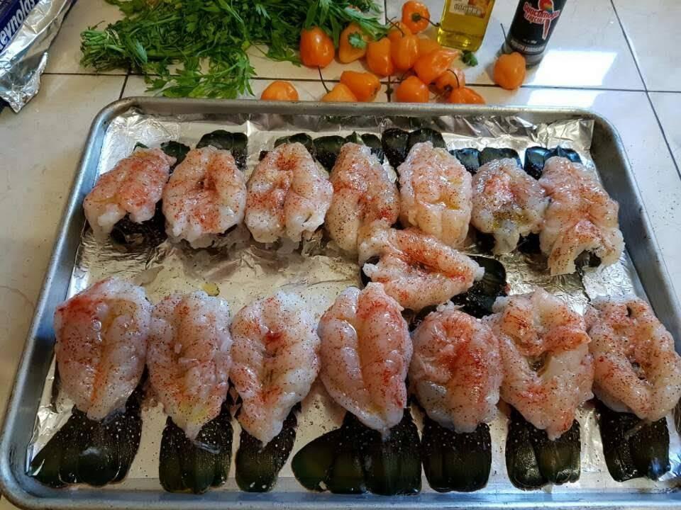 King Sushi & Roll | restaurant | Playa Hermosa, 22890 Ensenada, B.C., Mexico | 016462482692 OR +52 646 248 2692