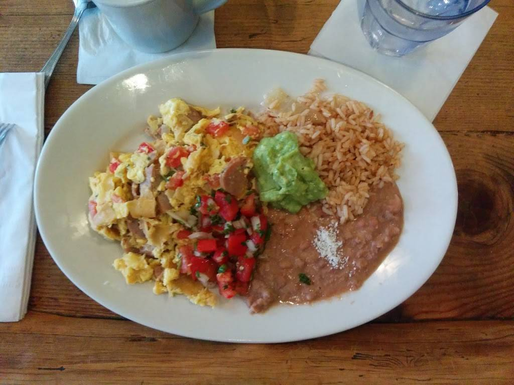 Lobo | restaurant | 218 Court St, Brooklyn, NY 11201, USA | 7188587739 OR +1 718-858-7739